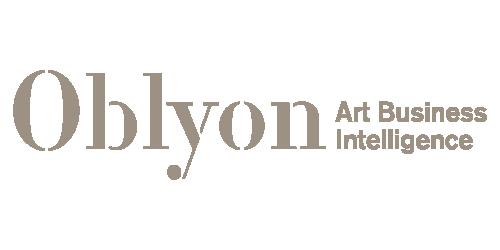 oblyon-abi-01