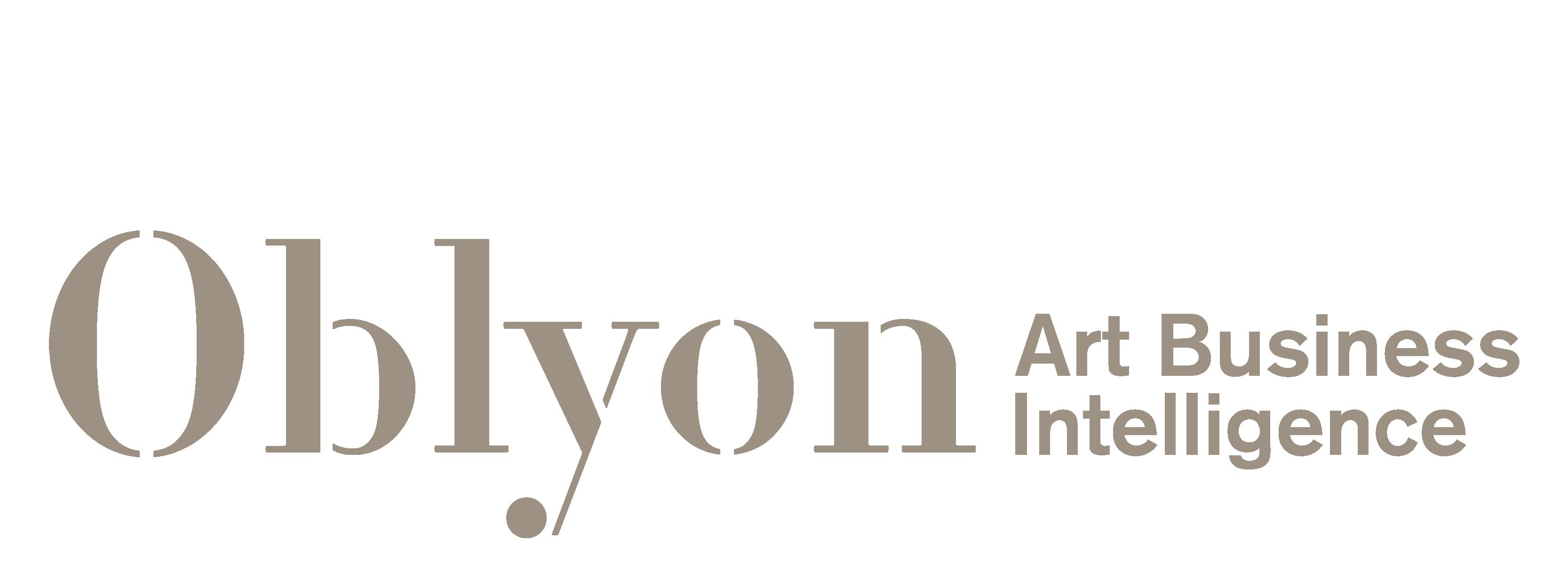 Oblyon-logo3