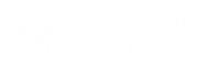 obyon logo