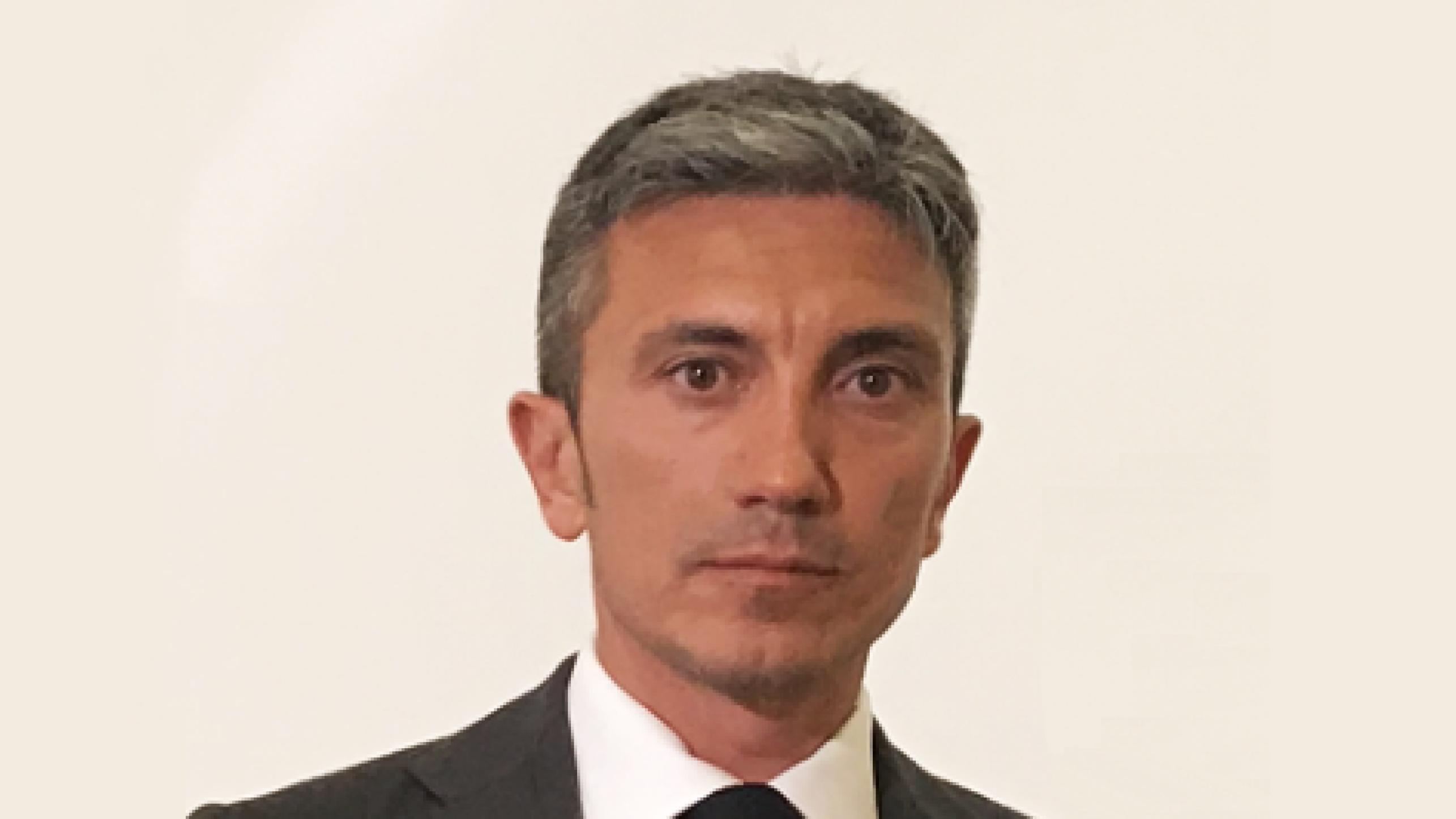 Renato Salsa