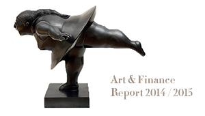 art & finance 2015