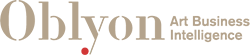 Oblyon -gold-red - logo -bi