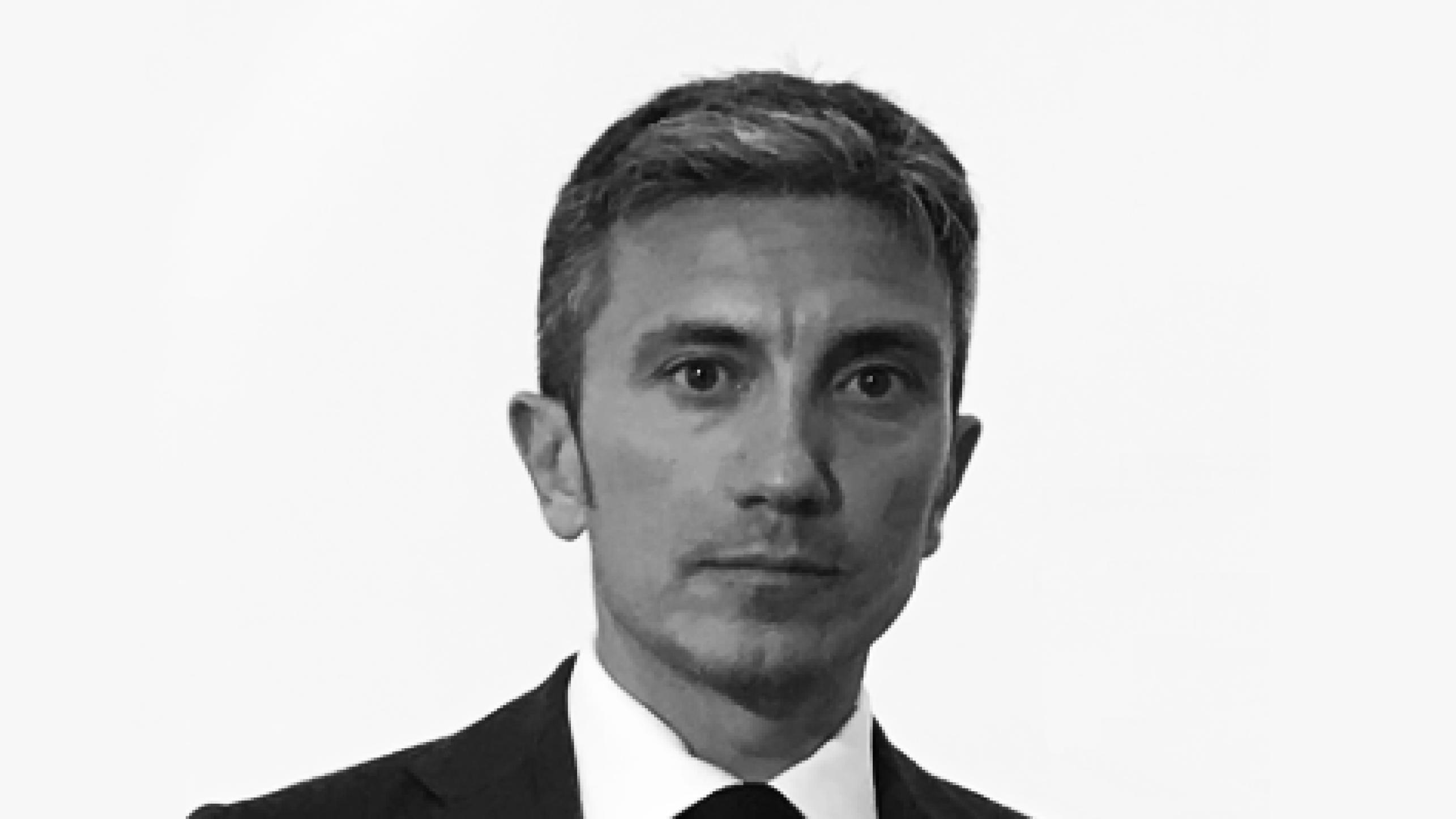 Renato-Salsa